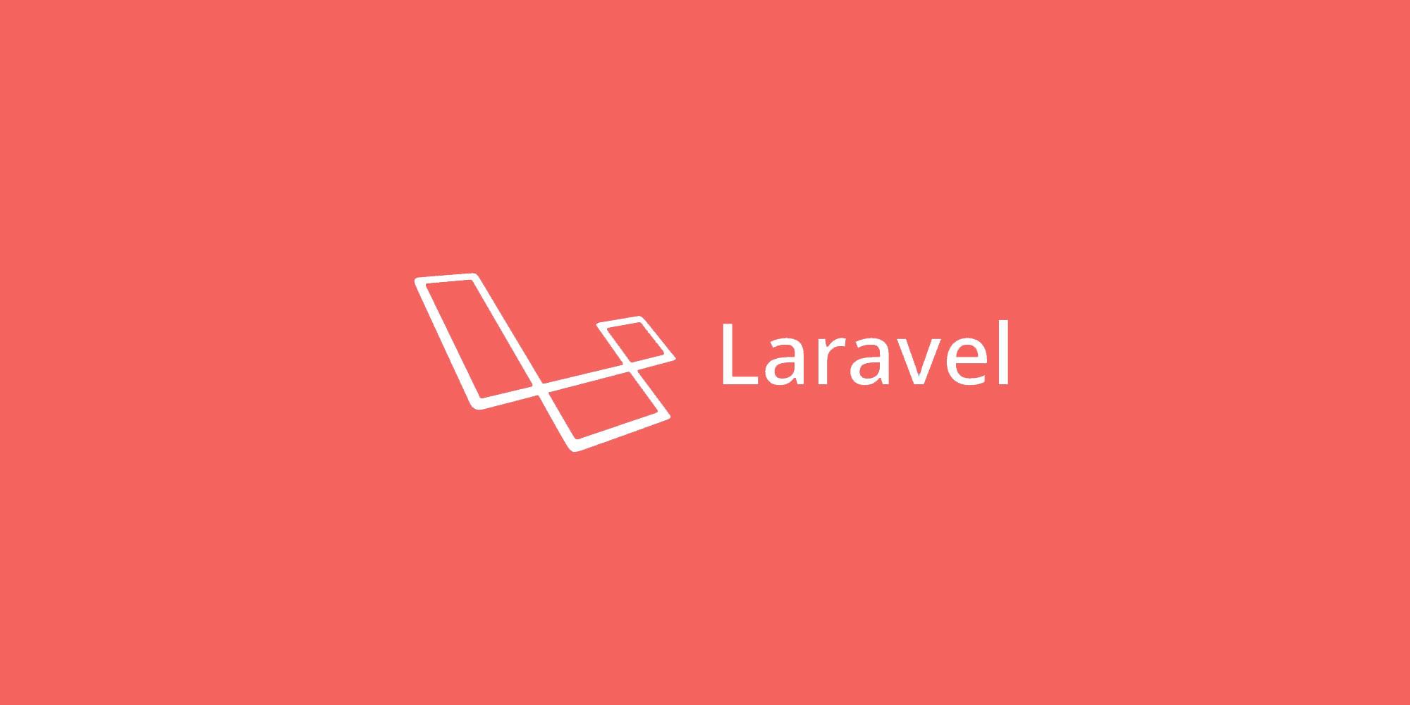 用Laravel开发新Hitokoto